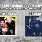 Schneckes Eschweiler